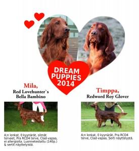 Dream_Puppies